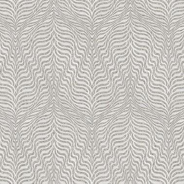 Duka Duka Kraft Kağıt Su Bazlı Mürekkep Krem Ve Tonlarında Duvar Kağıdı Renkli
